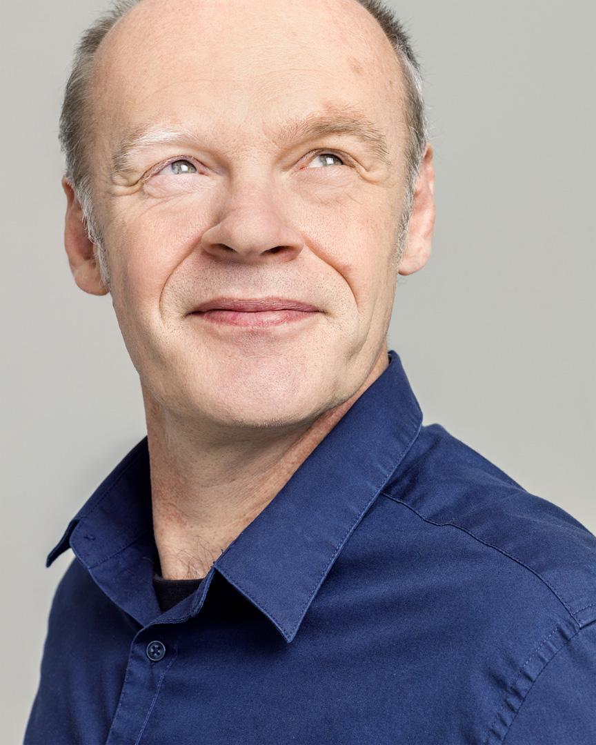 Willem Fledderus